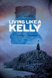 dorothy simmons living like a kelly