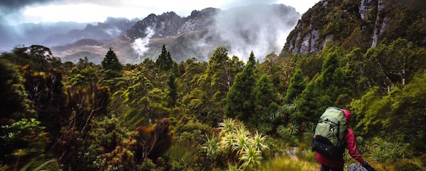 Tasmania Federation from Goon Moor by Jason Macqueen cropped 600