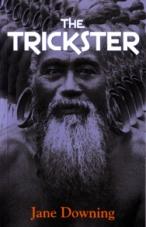 trickstercover33pc