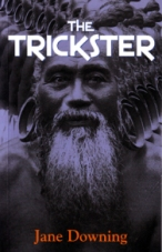 trickstercover33pc