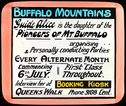440px-Guide_Alice_advertisement,_Buffalo_Mountains,_c1900-30s