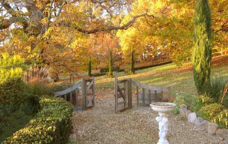 Chestnut-Gardens-Special-Event-Venue-Stanley-Victoria