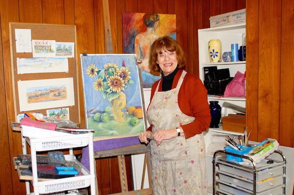 Mayday Hills Art Soc Wendy Stephens 600